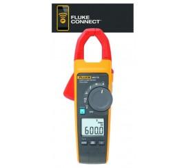 Fluke 902 FC - multimetr