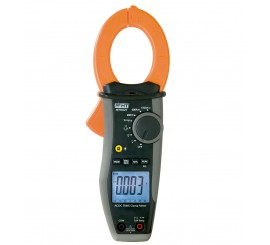 HT Instruments HT9021 - multimetr