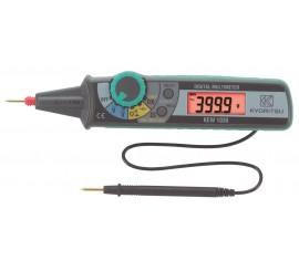 Kyoritsu KEW 1030 - multimetr