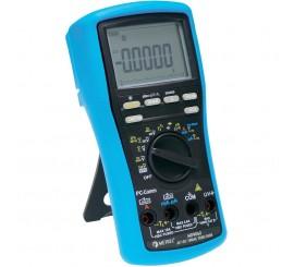 Metrel MD 9060 - multimetr
