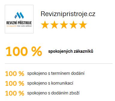 Recenze reviznipristroje.cz