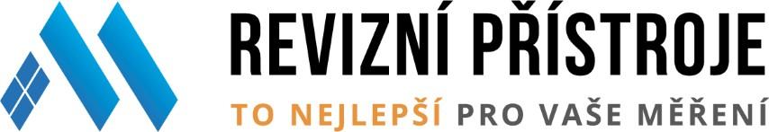Reviznipristroje.cz